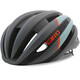 Giro Synthe Bike Helmet grey